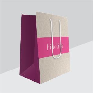 cetak_paperbag_murah