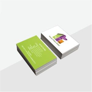 desain_cetak_kartu_nama_murah