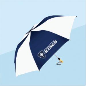 Payung Souvenir Promosi