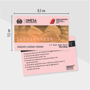 cetak-id-card-murah