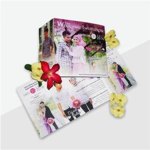 cetak-undangan-pernikahan-unik-murah